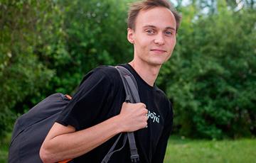 Белорус рассказал, как недорого облететь весь мир