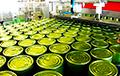 Белорусские консервы ввезли в Россию под видом хрусталя и триоксида димышьяка