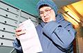 Пенсионерка из Гродно хотела взять кредит, а попала на странную компанию и оказалась должна почти $700
