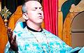 «Батюшка со свастикой» вышел из колонии на свободу