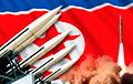 Даклад ААН: КНДР магла распрацаваць мініяцюрныя ядзерныя прылады