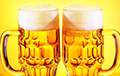 Ученые выяснили, как пить без похмелья