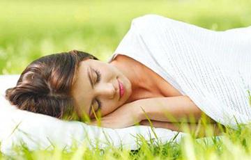 15 простых советов для хорошего сна