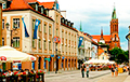 У Беластоку размаўлялі пра культурную і моўную разнастайнасць