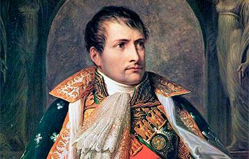 Где лежит сокровище Наполеона: Бобр, Протва или Березина?