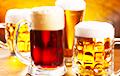 Крафтовое пиво назвали полезным для иммунитета