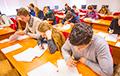 Министерство образования назвало резервные дни проведения ЦТ