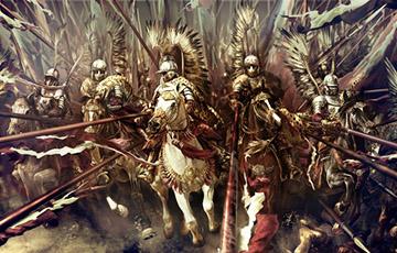 357 гадоў таму беларускае войска вызваліла Вільню ад маскоўскіх акупантаў