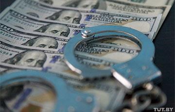 Владимир Ковалкин: На коррупцию при госзакупках уходит до $800 миллионов