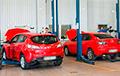 «Они как роботы»: белорус поделился впечатлениями от автомобильных мастеров Европы