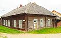 Как белорусские семьи живут на $95 в месяц