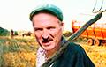 Лукашенко – айтишникам: От «землю пахать» и «гайки точить» уходить не будем