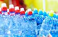Как пить воду с пользой для здоровья