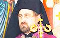 Архиепископ Святослав Логин: Пусть Господь избавляет нас от лукавого