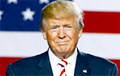 Белы дом паведаміў вынікі нечаканага медабследавання Трампа