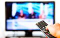 Еще четыре российских канала получили разрешение на вещание в Беларуси