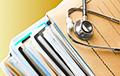 Как в Беларуси планируют изменить закон «О здравоохранении»