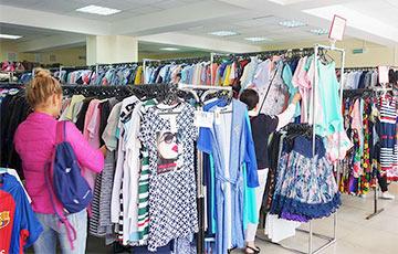 «Джентльмены удачи»: как действуют торговцы из Средней Азии в Беларуси