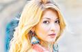 Гульнара Каримова вернула Узбекистану $1,2 миллиарда