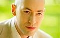 Дмитрий Гордон уходит с телеканала «112 Украина»