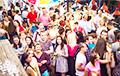 Ученые: Любители вечеринок лучше справляются со стрессом