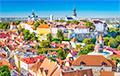Как выглядит ситуация на рынке недвижимости в ЕС?