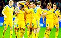 Кубок Беларуси: В матче «Городея» - БАТЭ дошло до пенальти