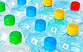 В семи странах ЕС перерабатывается уже больше 50% пластиковой упаковки