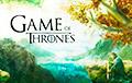 В Минске пройдет показ финальной серии «Игр престолов» на белорусском языке