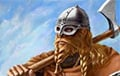 Археологи обнаружили редкий артефакт эпохи викингов