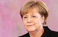 Меркель заявила о готовности Германии к «Брекзиту» без договора