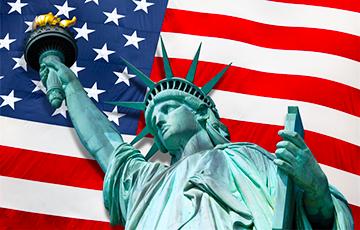 Узровень беспрацоўя ў ЗША рэкордна знізіўся