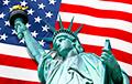 США отложили публикацию «сделки века»