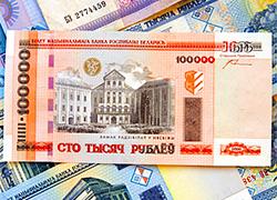 Борис Желиба: Белорусский рубль должен девальвироваться быстрее, чем российский