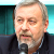 Andrei Sannikov: Either Statkevich runs in elections, or boycott