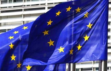 MEPs Call For Sanctions Against Belarusian Authorities