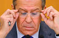 "Lavrov: Belarus and Kazakhstan ""understand"" annexation of Crimea"