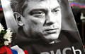 Nemtsov murder to be investigated until end of summer