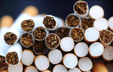 Куда идет белорусский табачный бизнес?