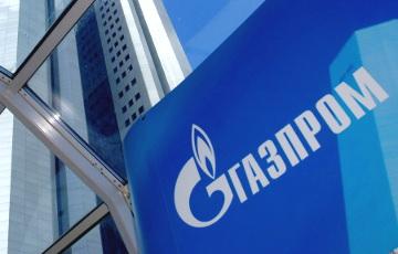 «Газпром» проиграл «Нафтогазу» в судах Нидерландов и Люксембурга