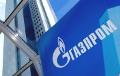 «Газпром» саступіў «Нафтагазу» ў судах Нідэрландаў і Люксембурга