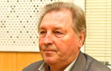 Борис Желиба: Когда по уши в долгах, нужно оглядываться на главного кредитора