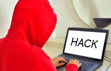 Bild: Хакеры бяруць на прыцэл вакцыну ад каранавіруса