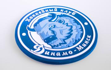 Сколько стоит хоккейный клуб «Динамо-Минск» для белорусов
