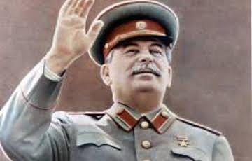 «Сталин потребовал принести ему список выпускников витебской гимназии»