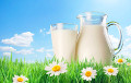 Russia Decides Not To Ban Belarusian Dairy Products