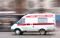 Work accident in Dzyatlava: worker died from electric shock
