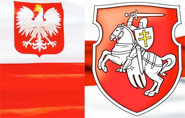 """Польша создаст 35-тысячное военизированное формирование для противостояния """"гибридной"""" агрессии РФ - Цензор.НЕТ 5567"""