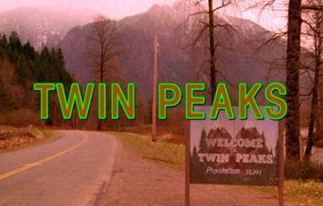 Дэвид Линч снимет продолжение сериала Twin Peaks