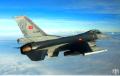 Эрдоган сообщил об уничтожении складов с химическим оружием в Сирии